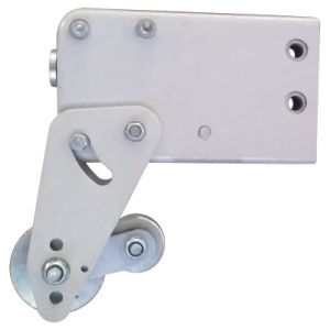 Safety Locks for Suspended Platforms pictures & photos