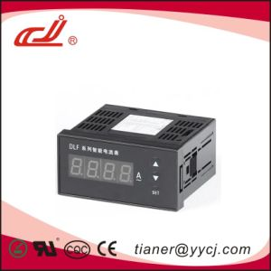 Dlf-30 Cj Digital Ammeter Current Meter pictures & photos