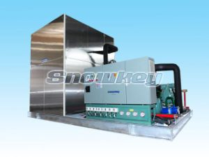 Industrial Water Chiller System Icw240 pictures & photos