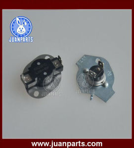 279769 Dryer Thermal Fuse Thermostat Kit pictures & photos