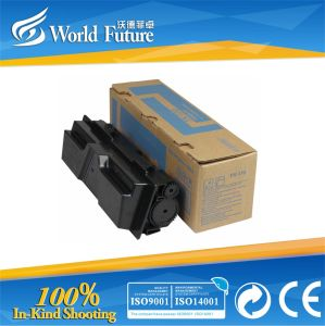 Copier Toner Cartridges for Kyocera (TK170) pictures & photos