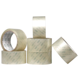 Packaging Tape pictures & photos