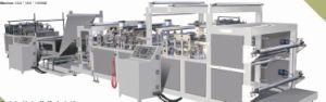 Cushion Air Column Bag Making Machine (SINYO-800) pictures & photos