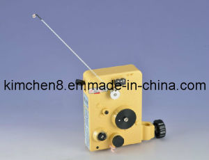Magnetic Tensioner Mtcss for Winding Machine/Textile Winding Machinery pictures & photos