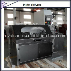 Automatic Wrapping Machine for Candies pictures & photos