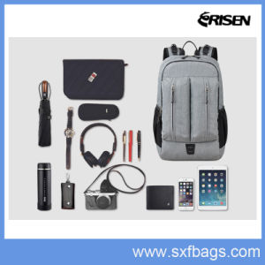 Top Sales Good Quality School Bags Backpack pictures & photos