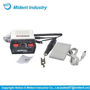 High Quality Original Korea Dental Micromotor 204+102L pictures & photos