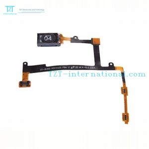 Wholesale Earpiece Receiver Flex Cable for Samsung I9300/S3 pictures & photos