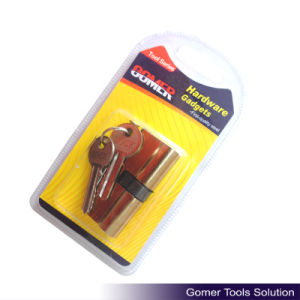 Lock Cylinder for Home Hardware (T10001)