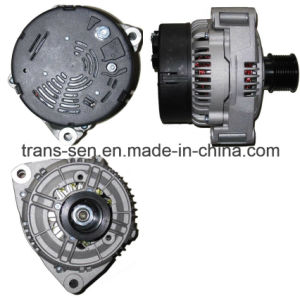 Auto Alternator (0120465013 BOSCH FOR MERCEDERS) pictures & photos