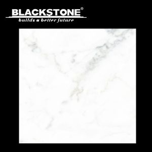 New Arrival Marble Pattern Glazed Pocelian Tile 600*600 (11688) pictures & photos