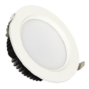 6inch 20W 1400lm LED Down Light (LFL-D1400l-A5) pictures & photos