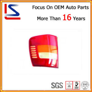 Auto Spare Parts - Tail Lamp for Jeep Grand Cherokee 1999-2004 (LS-CRL-018) pictures & photos