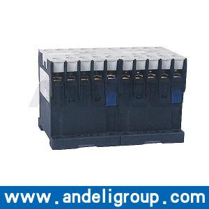 AC Telemecanique Contactor LC1-D18 (CJX2-K) pictures & photos