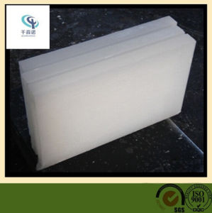 Semi Refined Paraffin Wax, Wax, PE Wax, 58-60 pictures & photos