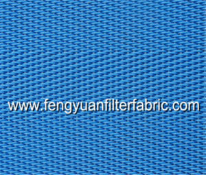 Polyester Sludge Dewatering Belt pictures & photos