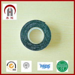 High Adhesion EVA Material Double Sided Tape pictures & photos
