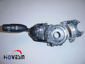 Auto Moulding Parts pictures & photos