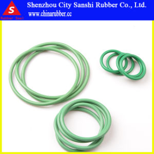 Y Type O Ring for Cylinder pictures & photos