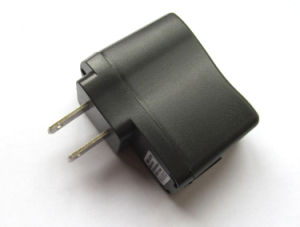 5V 500mA MP3 USB Charger pictures & photos