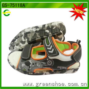 High Quality Hot Selling China Wholesale Sandals pictures & photos