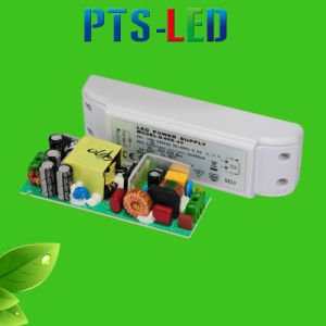 30-50W Constant Current LED Driver Ce pictures & photos