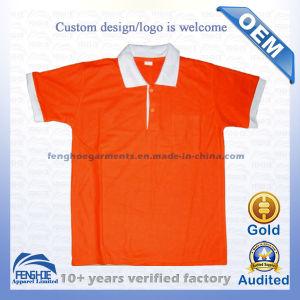 Wholesale Custom Polo Shirts for Men of Polo Shirt Design, Wholesale High Quality Polo Tshirts, Custom Polo T-Shirts for Men