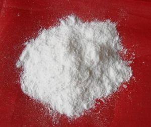 High Quality Alanine, Phenylalaine & Asparagine pictures & photos