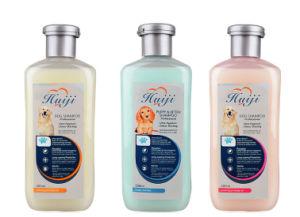 500ml Pet Shampoo pictures & photos