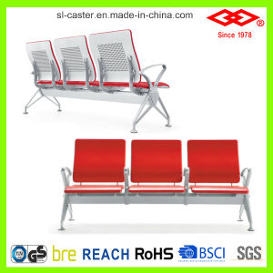 Airport Waiting Chair (SL-ZY030) pictures & photos