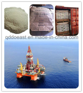 Sulfonated Phenolic Resin Fluids Filtration Control pictures & photos
