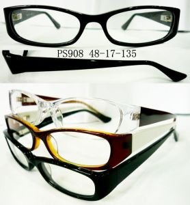 Optical Frames, Eyeglasses