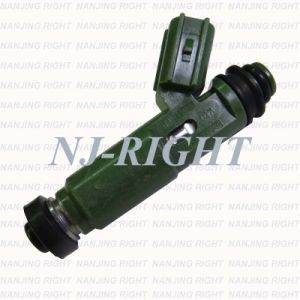 Denso Fuel Injector 23250-0D040 for Toyota Pontiac pictures & photos