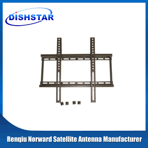 Dishstar TV Stand / TV Bracket