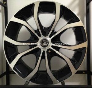 Car Wheel Rims /Alloy Wheel (HL1373) pictures & photos