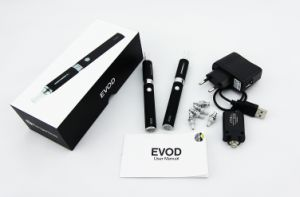 Best Quality Electronic Cigarette