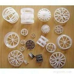Plastic Random Packing pictures & photos