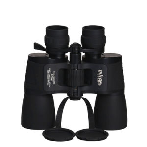 Best Selling 10-30X50 Binoculars, Optical Zoom Binoculars