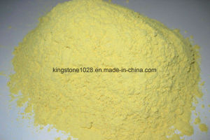 Iron Oxalate for Li-Battery Industry pictures & photos