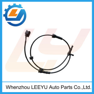 Auto Sensor ABS Sensor for Nissan 479101AA0b pictures & photos