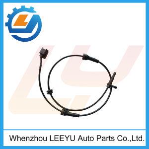 Auto Sensor ABS Sensor for Nissan 479101AA0b pictures & photos