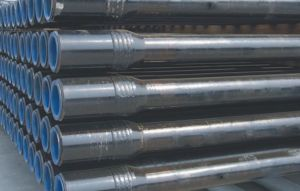 Drilling Pipe pictures & photos