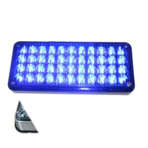 Ambulance Surface Mount LED Flash Exterior Lights pictures & photos