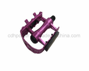 Bicycle Pedal/Treadle Pedal High Quality pictures & photos