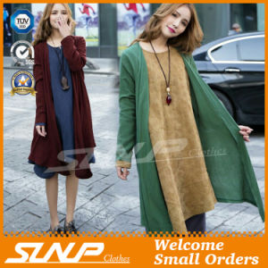 Wholesale Garment High Quality Women Fashion Clothes