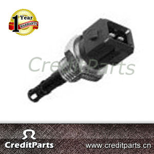 Auto Parts Aftermarket Temperature Sensor 13622243946 for BMW pictures & photos