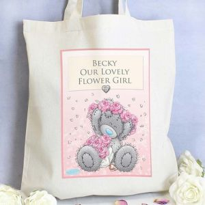 Large Plain Cotton Hand Bag for Gift pictures & photos