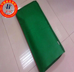 Slope Greening Geo Bag Geotextile Bag pictures & photos