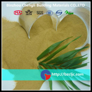 Sodium Naphthalene Sulphonate/Snf Textile Chemical Additive pictures & photos