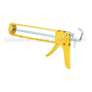 "9"" Skeleton Caulking Gun (JF-CG021)"